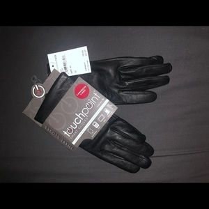TouchPoint texting gloves